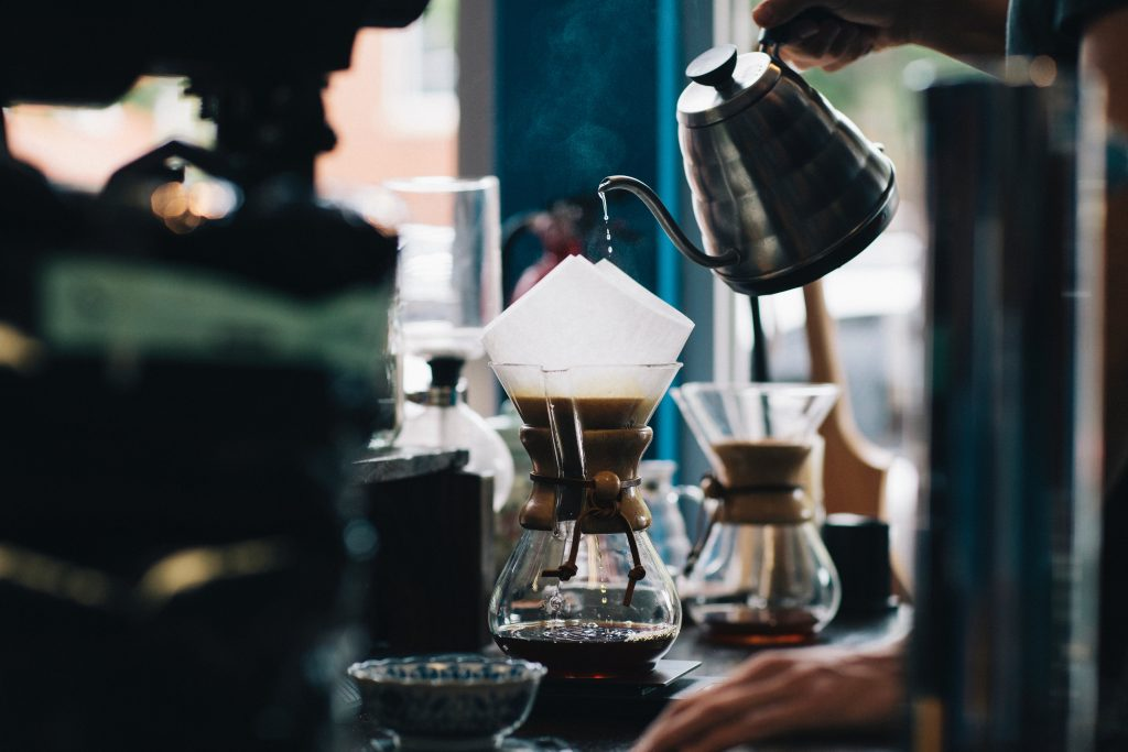 Best-Coffee-on-Amazon-Buying-Guide