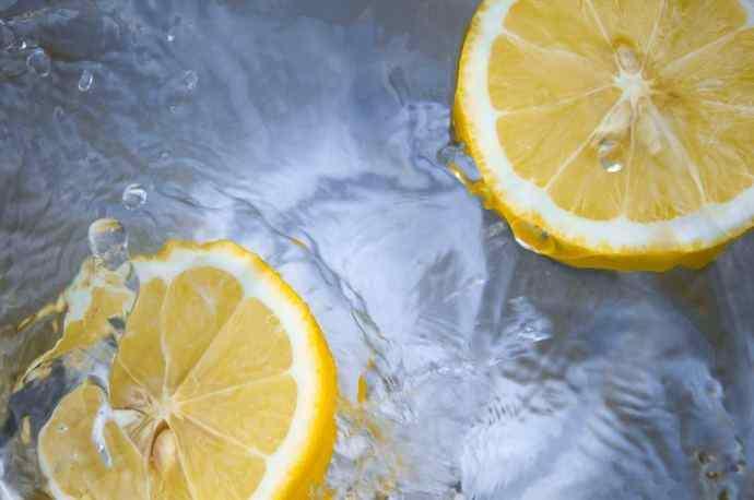 best water enhancers