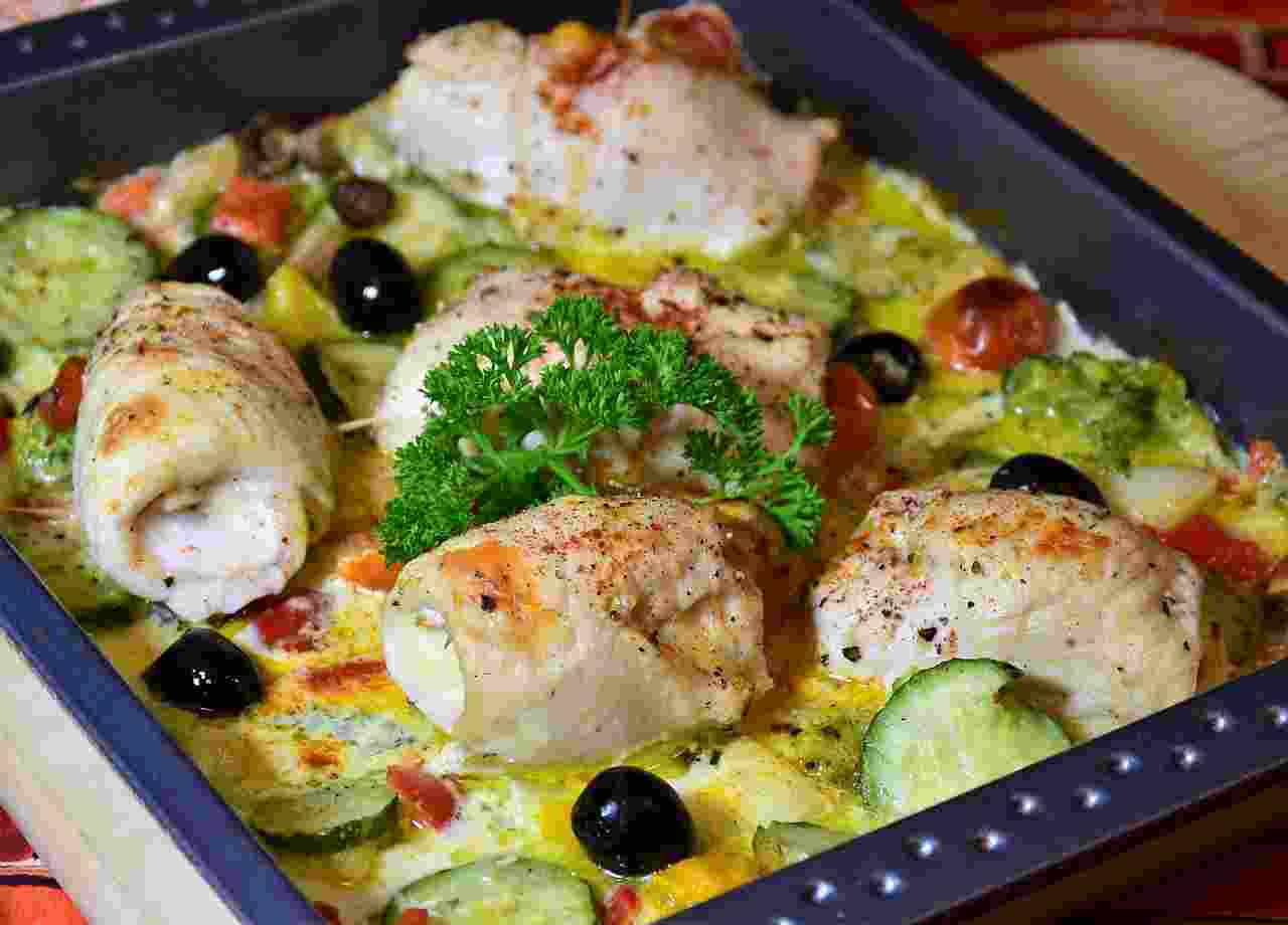 how-to-defrost-chicken-breast-fast